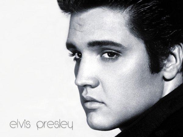 Элвису Пресли 83: Культ «короля рок-н-ролла»