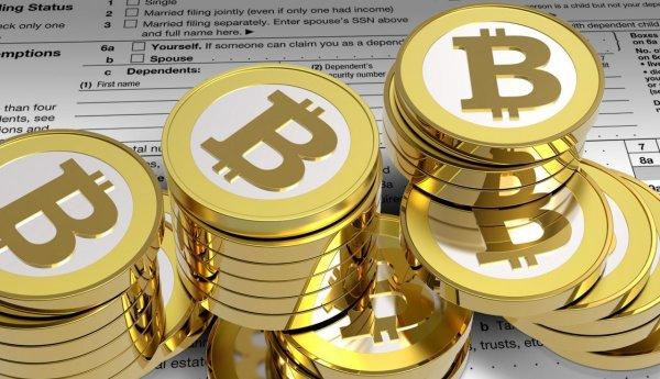 Электронная валюта Tron побила все рекорды роста, взлетев почти на 13 тысяч процентов