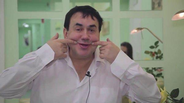 """""""В дрова пьяную"""" """"лечить надо"""": Садальский заявил об уходе Волочковой в монастырь"""