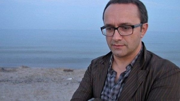 Фильм Звязинцева «Нелюбовь» претендует на получение премии BAFTA