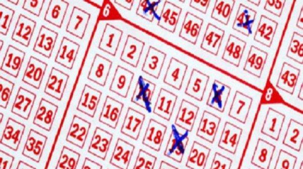 Москвичка заплатила экстрасенсу 2 млн рублей для выграша в лотерею