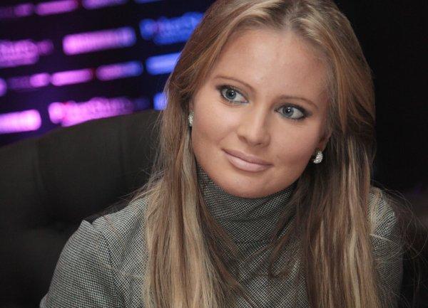 Дана Борисова высказала свое мнение об угрозах Алены Кравец