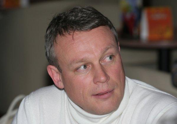 Сергей Жигунов восхитил Ивана Урганта кулинарным мастерством