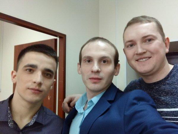 """""""Проститутка с 14 лет"""": Раскрыты тайны Дианы Шурыгиной"""