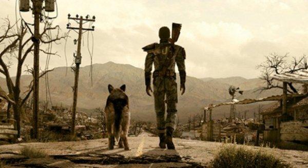 Моддер Gromdal создал хардкорный мод Fallout 4