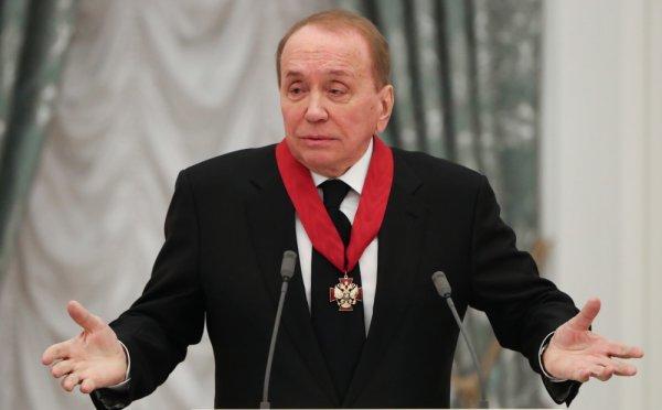 Звезды КВН рассказали о гонорарах Маслякова за игры