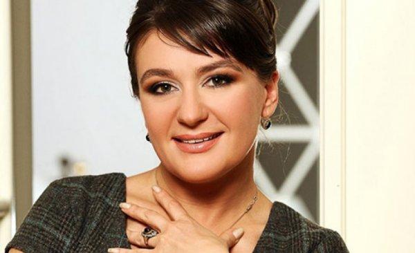 Анастасия Мельникова парализовало из-за страшной аварии