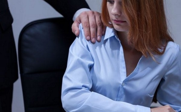 В Москве девушка обвинила бизнесмена в домогательствах после совместно проведённой ночи
