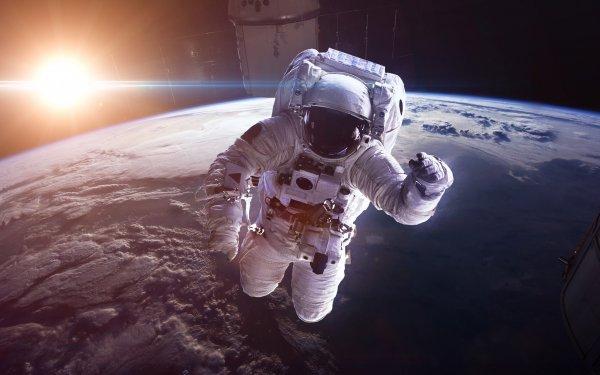 Биореактор сможет превратить отходы космонавтов в пищу