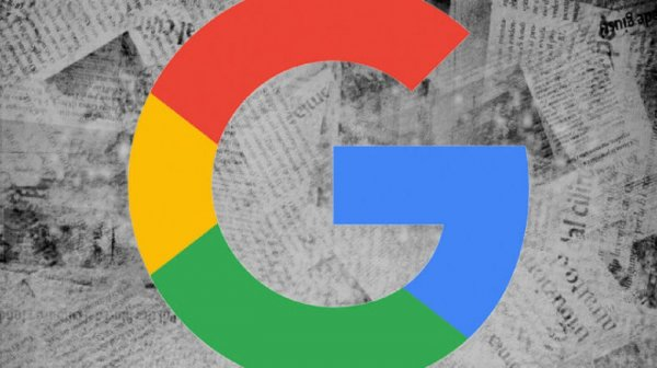 Google создала приложение Bulletin для публикации местных новостей