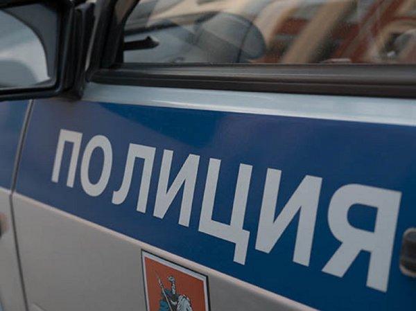 В Зеленограде злоумышленник ударил ножом в живот мужчину и скрылся на самокате