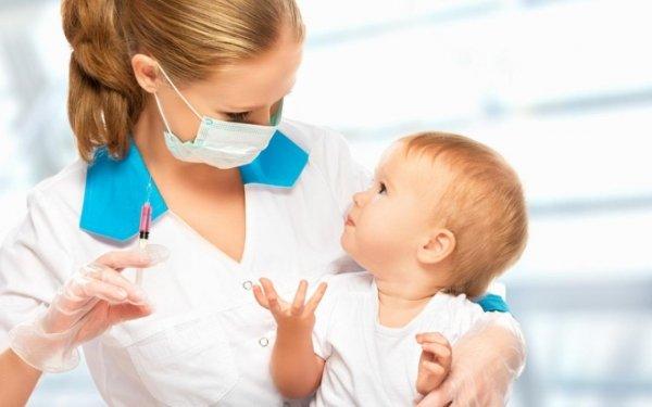 В США смертельно опасный грипп унес жизнь 37 младенцев