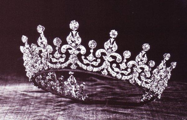 Девушка из Перми стала обладательницей титула «Мисс бикини мира»