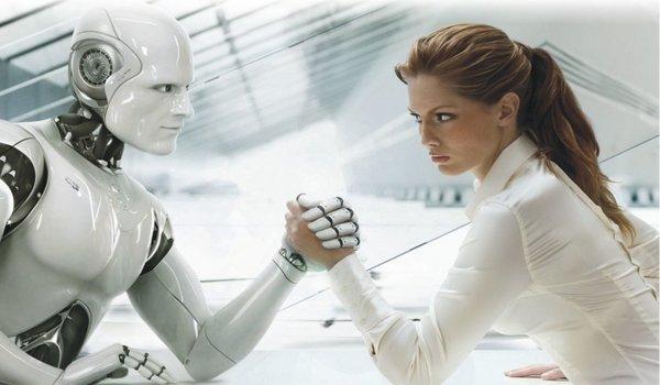 В Лос-Анджелесе роботы уже вытесняют людей