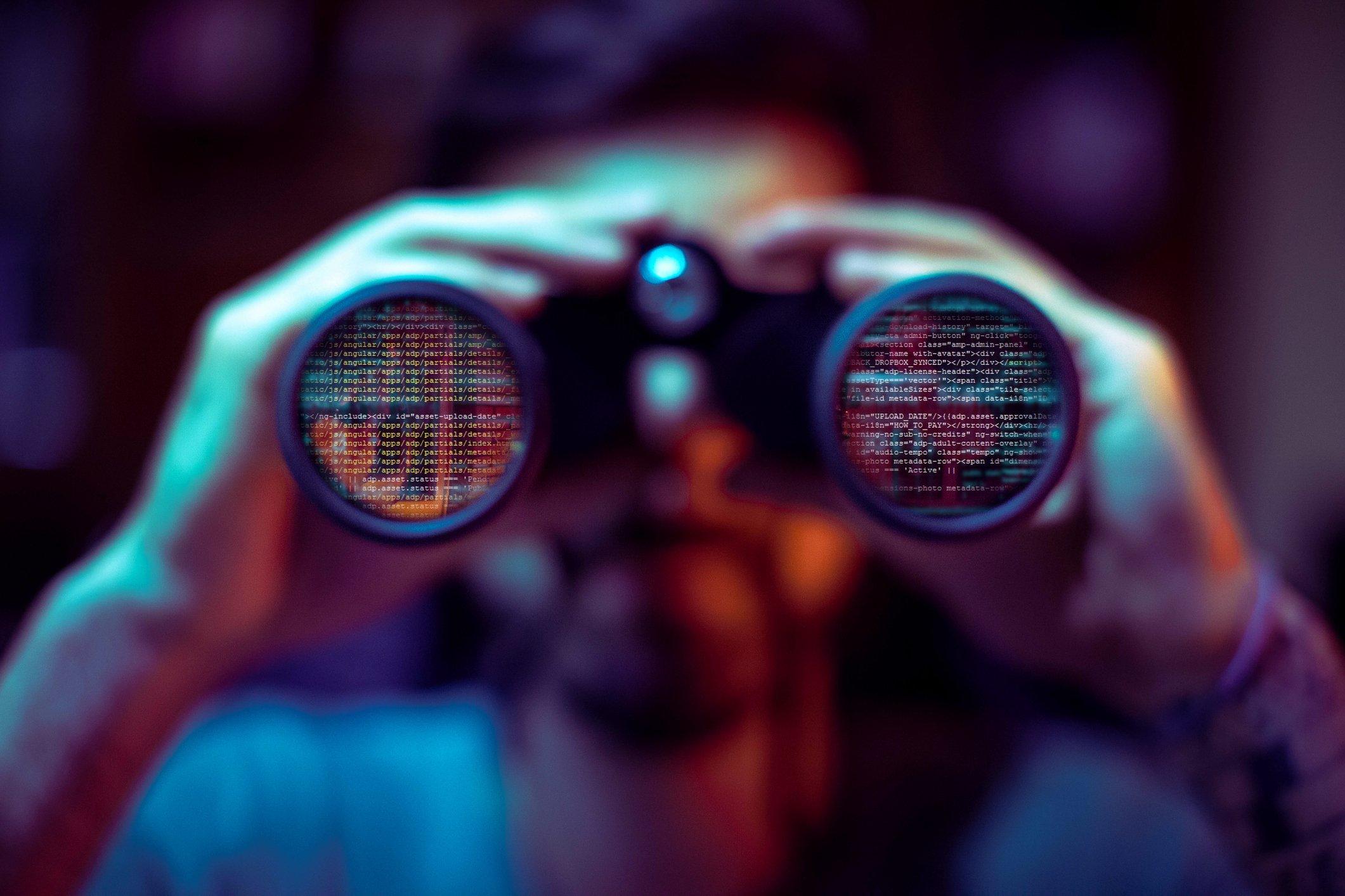 Специалисты: Преемник WannaCry вирус WannaMine тайно майнит криптовалюту