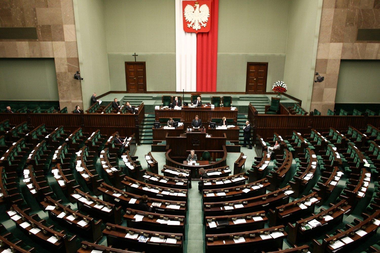 Польша отказалась считать «закон оХолокосте» ограничением свободы слова