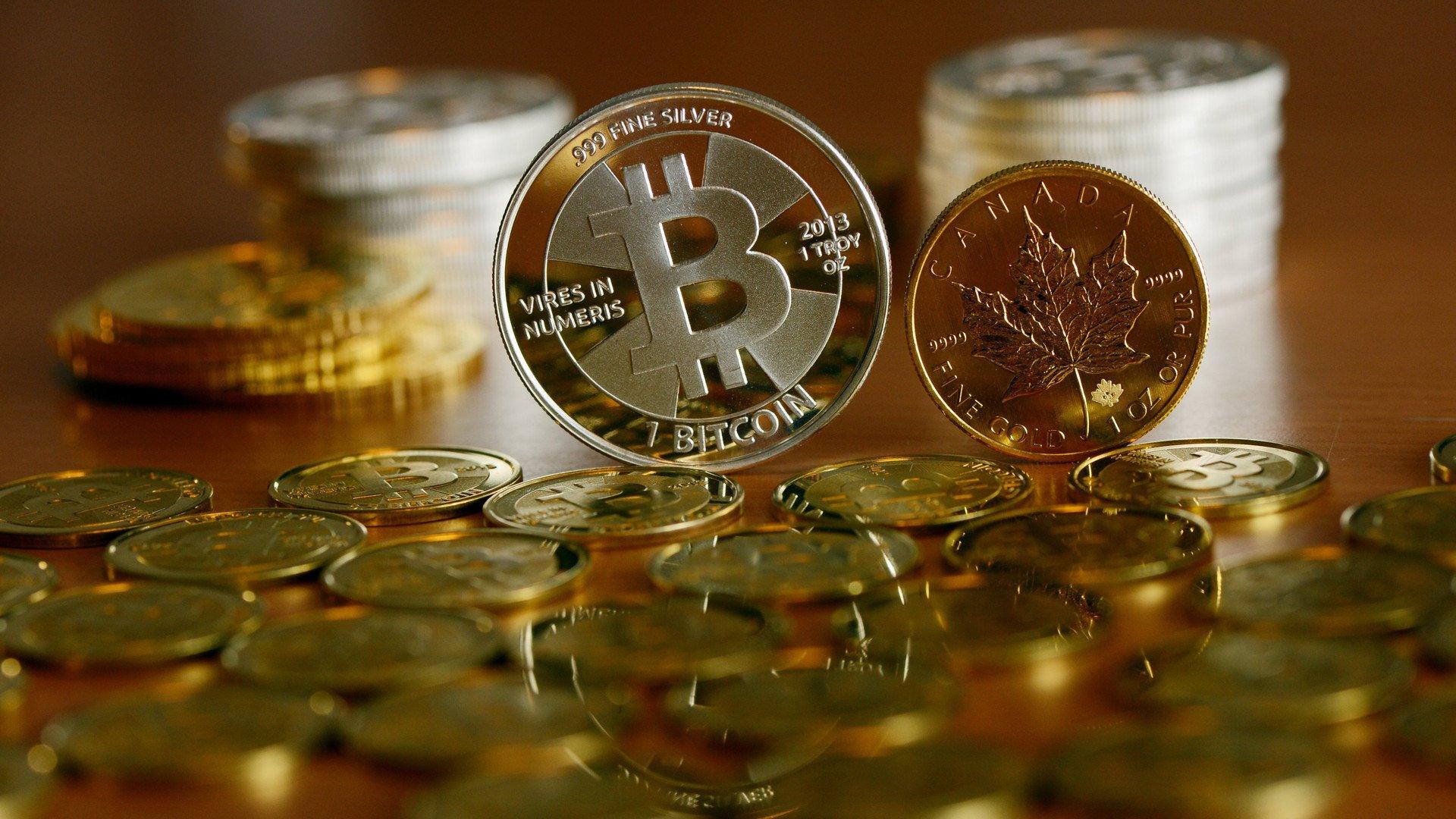 Министр финансов предлагает сделать вКалининграде офшор для торговли криптовалютой
