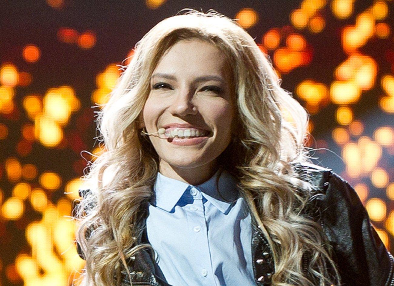 ЕСодобрил решение оштрафовать Киев за«Евровидение-2017»
