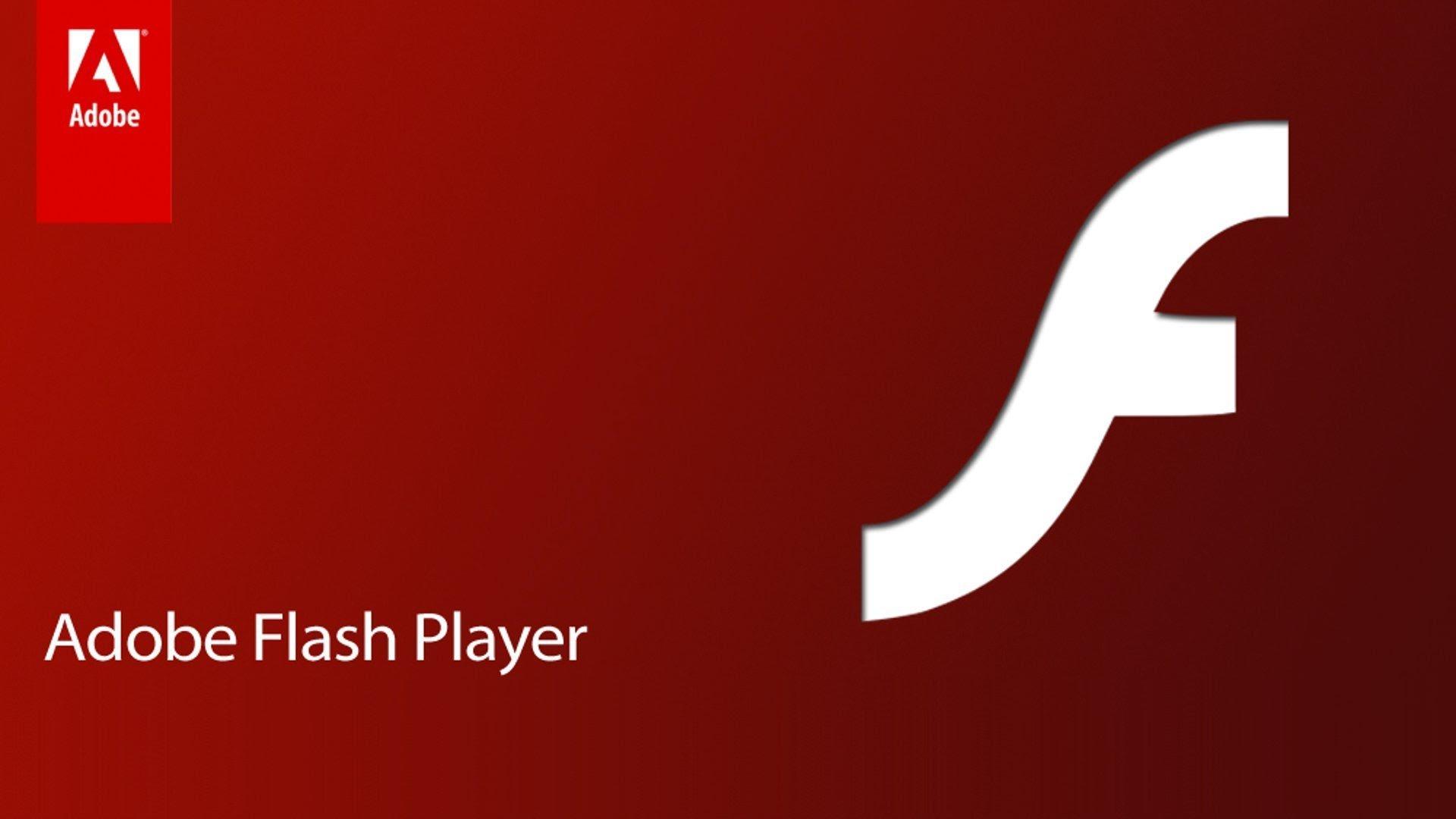 Киберпреступники используют непропатченную уязвимость вAdobe Flash