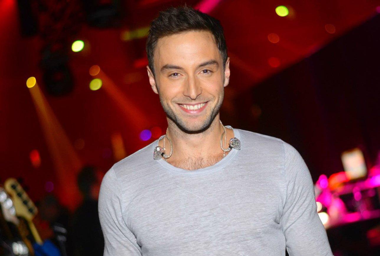 Победителю «Евровидение-2015» выдвинули обвинение вплагиате
