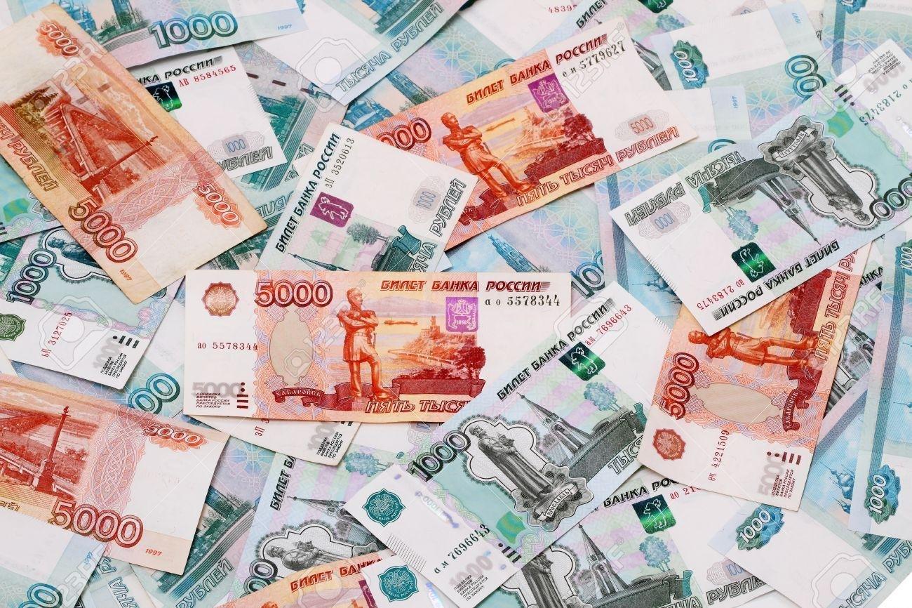 Союз вкладчиков собирает подписи для защиты средств от Центробанка