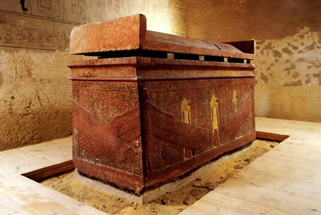 картинки в гробницах годы оставался
