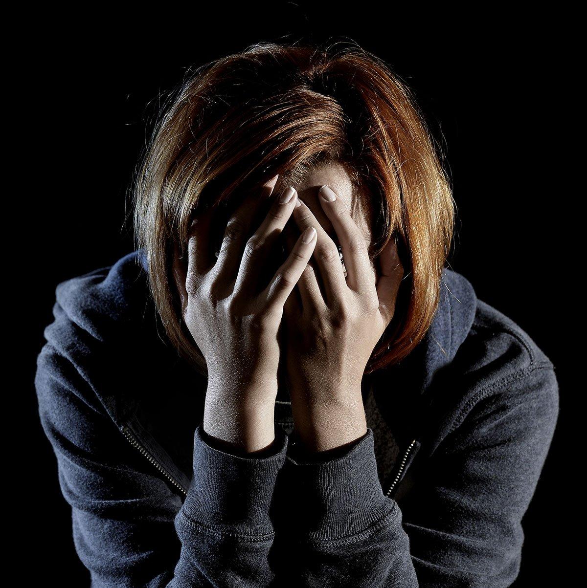 ВЕкатеринбурге мать девятерых детей довели досуицида— СКР