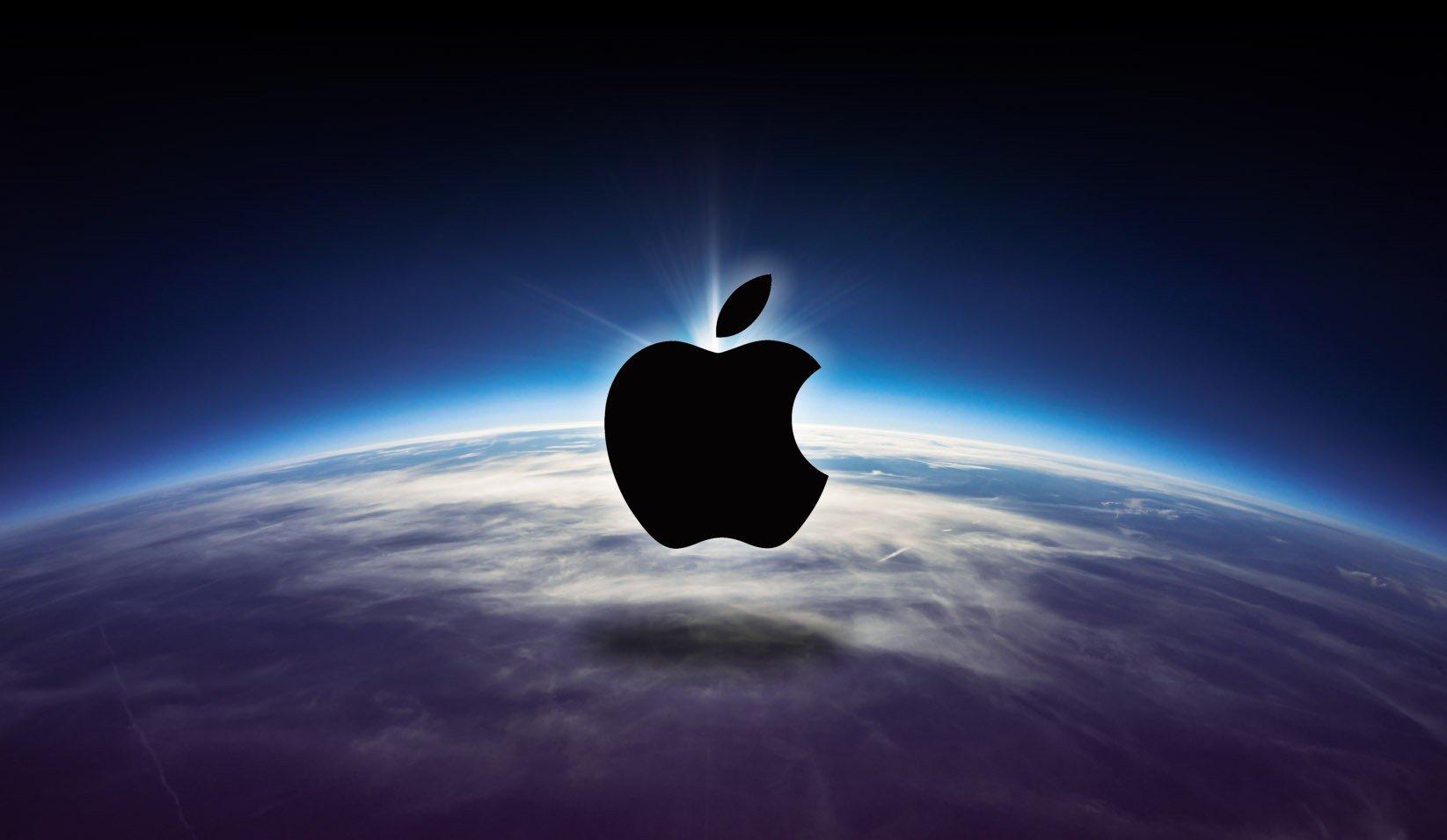 Европейская комиссия рассмотрит намерение Apple купить Shazam
