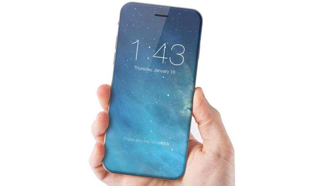 Apple представит новые продукты уже кначалу весны