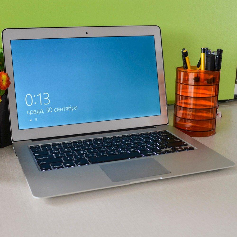 Компания Acer начала продажи в РФ сверхлегкого ноутбука