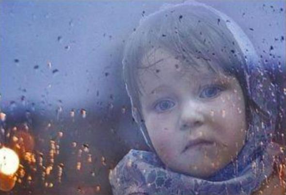«ВКонтакте» запустила маску в честь мема о плачущей половине маршрутки