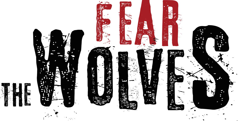 Экс-разработчики STALKER анонсировали новейшую постапок-игру Fear The Wolve ...