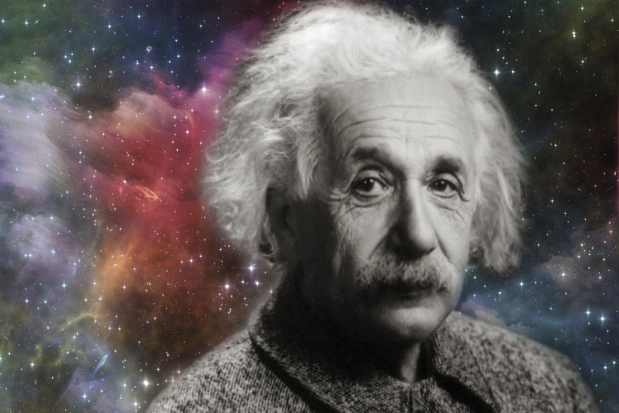 спросила поклонников, успех эйнштейн картинки вокруг меня