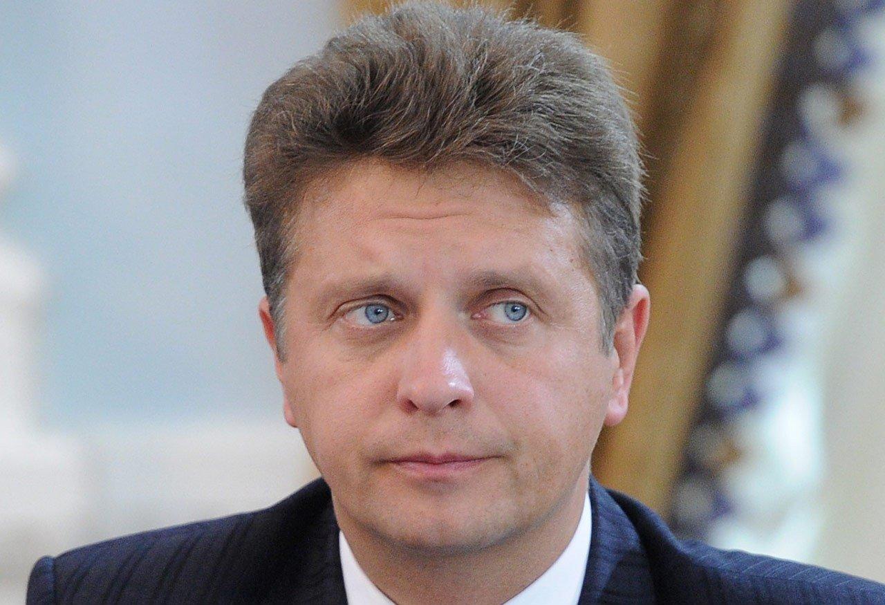 Появилось видео сместа крушения Ан-148 вПодмосковье