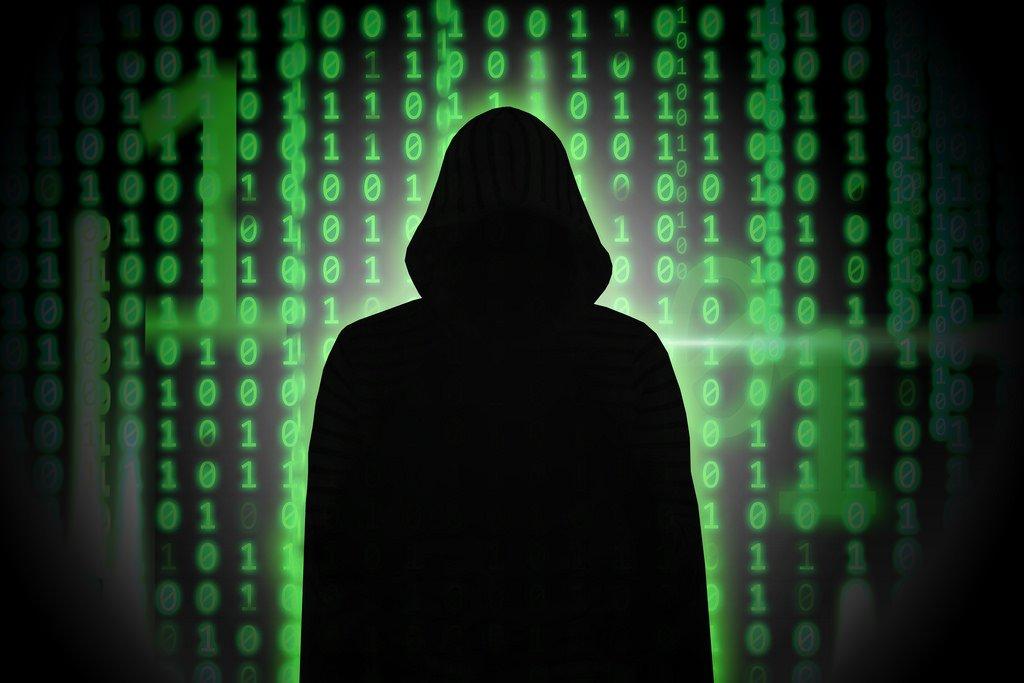 Выборы вСША: русский хакер поведал оразработке программы, повлиявшей нарезультаты