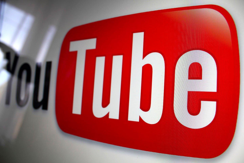 В России наблюдается глобальный сбой в работе YouTube