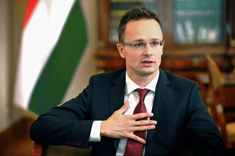 Гриневич: «Языковая» статья закона обобразовании начнет действовать в 2023г.