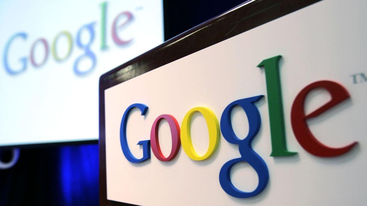 Google изменила поиск изображений для борьбы с несоблюдением прав автора