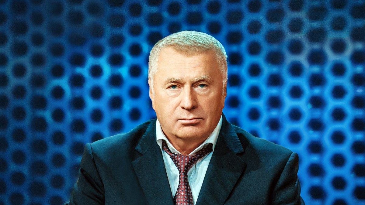 Сербия должна признать независимость Косова для вступления вЕС