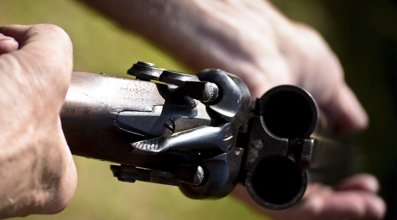 ВМинздраве рассказали осостоянии пострадавших врезультате стрельбы вКизляре