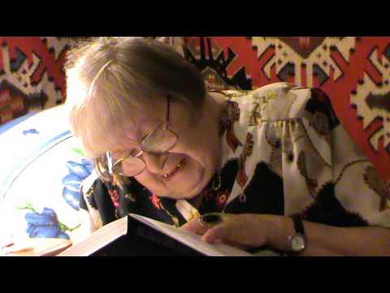 Ушла изжизни советский и русский лингвист Нина Арутюнова