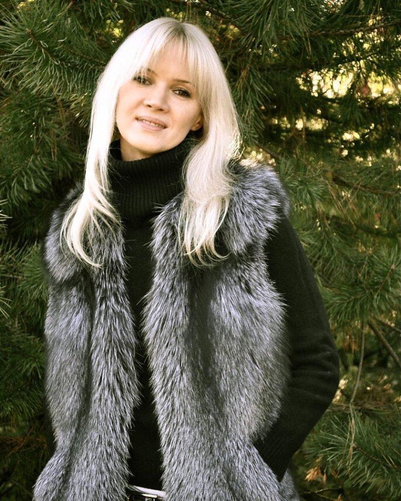 Александр Серов: биография, личная жизнь, семья, жена 82