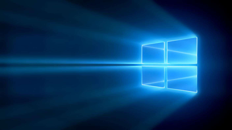Новая Windows 10 ARM от Microsoft поражает своим плохим качеством