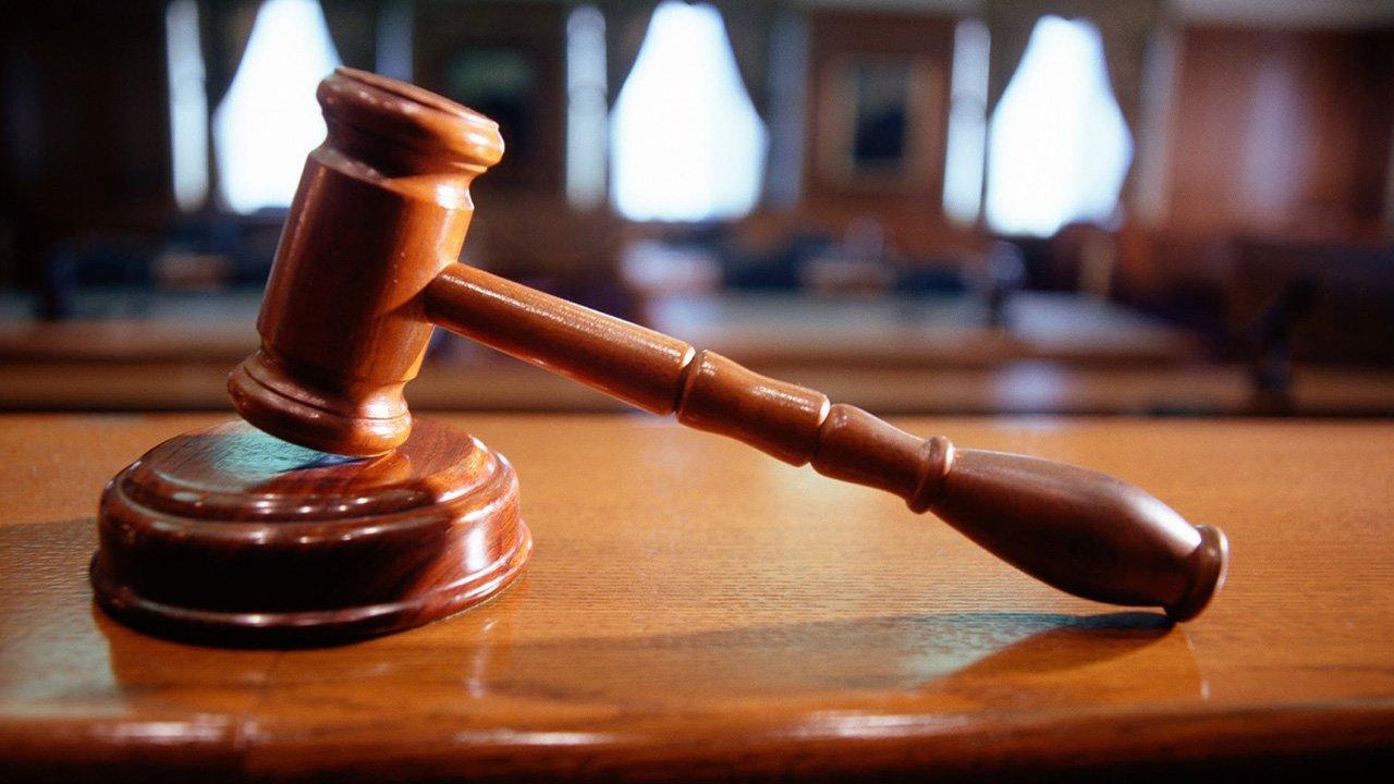 ВРостове тату-мастер педофил предстанет перед судом заизнасилование 5 девушек