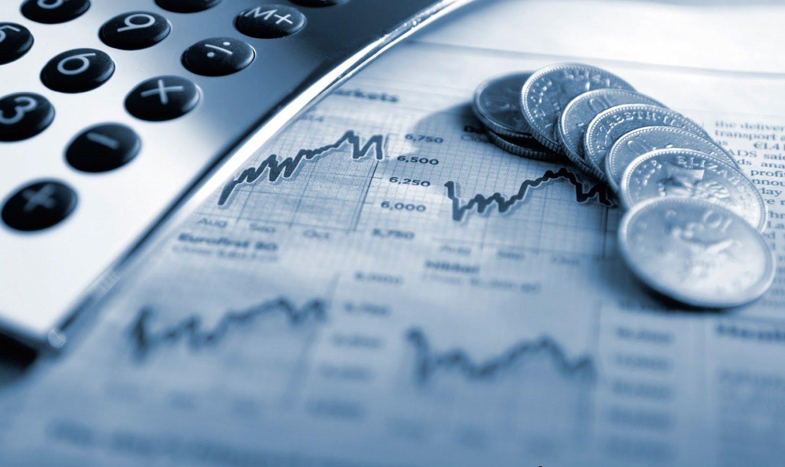 ЦБ: инфляция кконцу 2018-ого года может быть ниже 4%