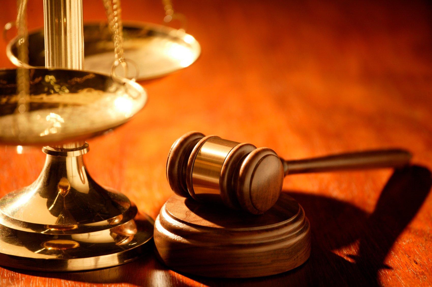 Женщина-бармен, избившая посетителя до смерти, приговорена к аресту в Коломне