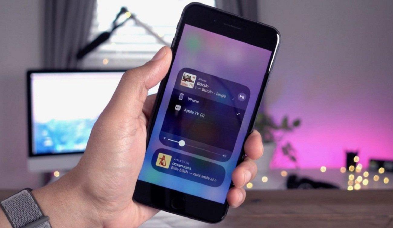 Apple убрала Пасху изкалендаря праздников в новейшей прошивке для iPhone