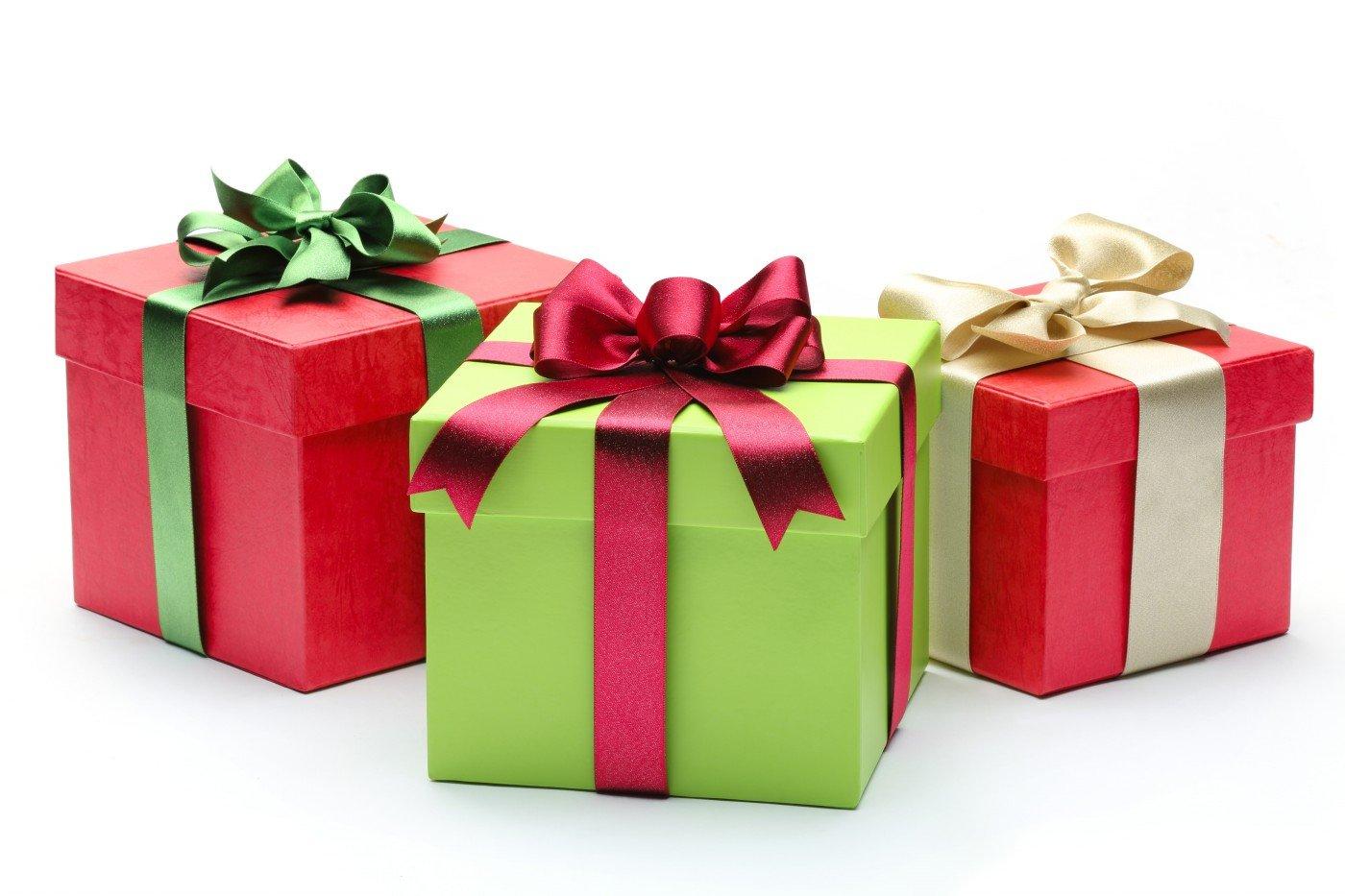 Разработанный в российской столице сервис утилизации подарков даст возможность обменять носки набукет цветов