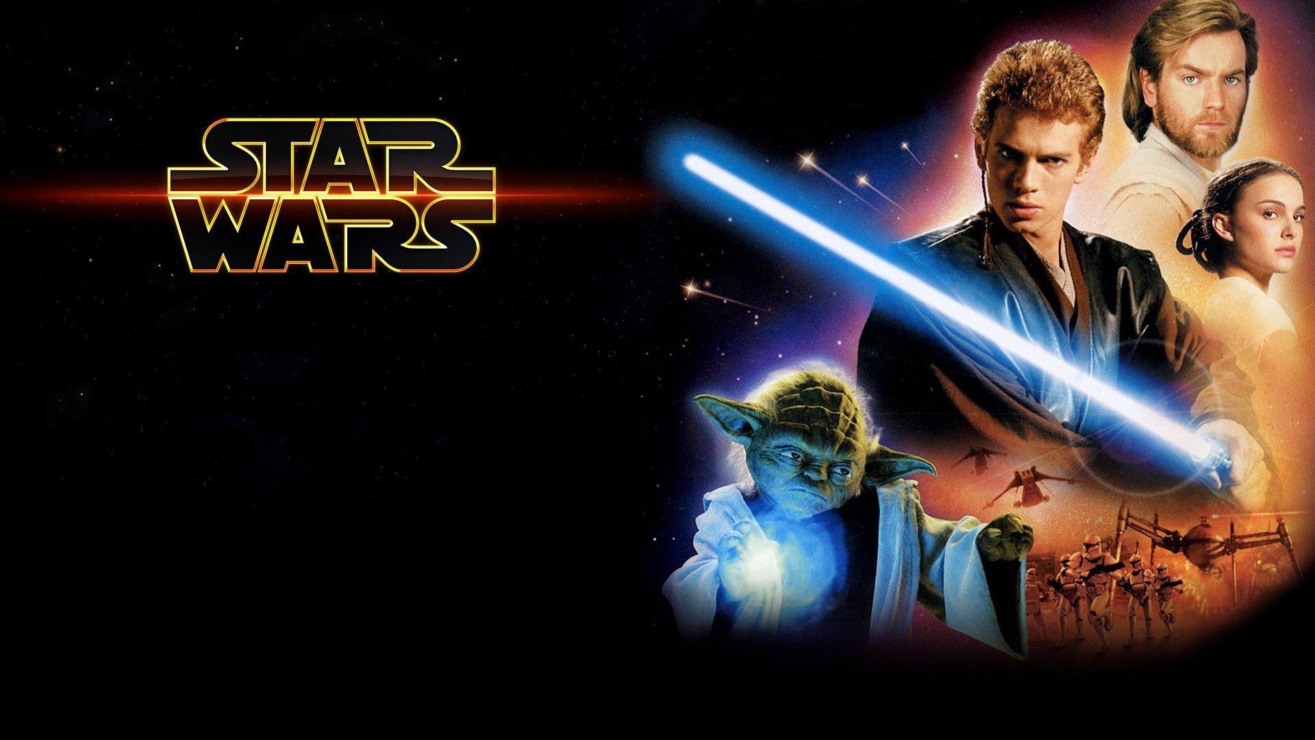 Джей Джей Абрамс сообщил о начале съемок 9 эпизода Звездных войн