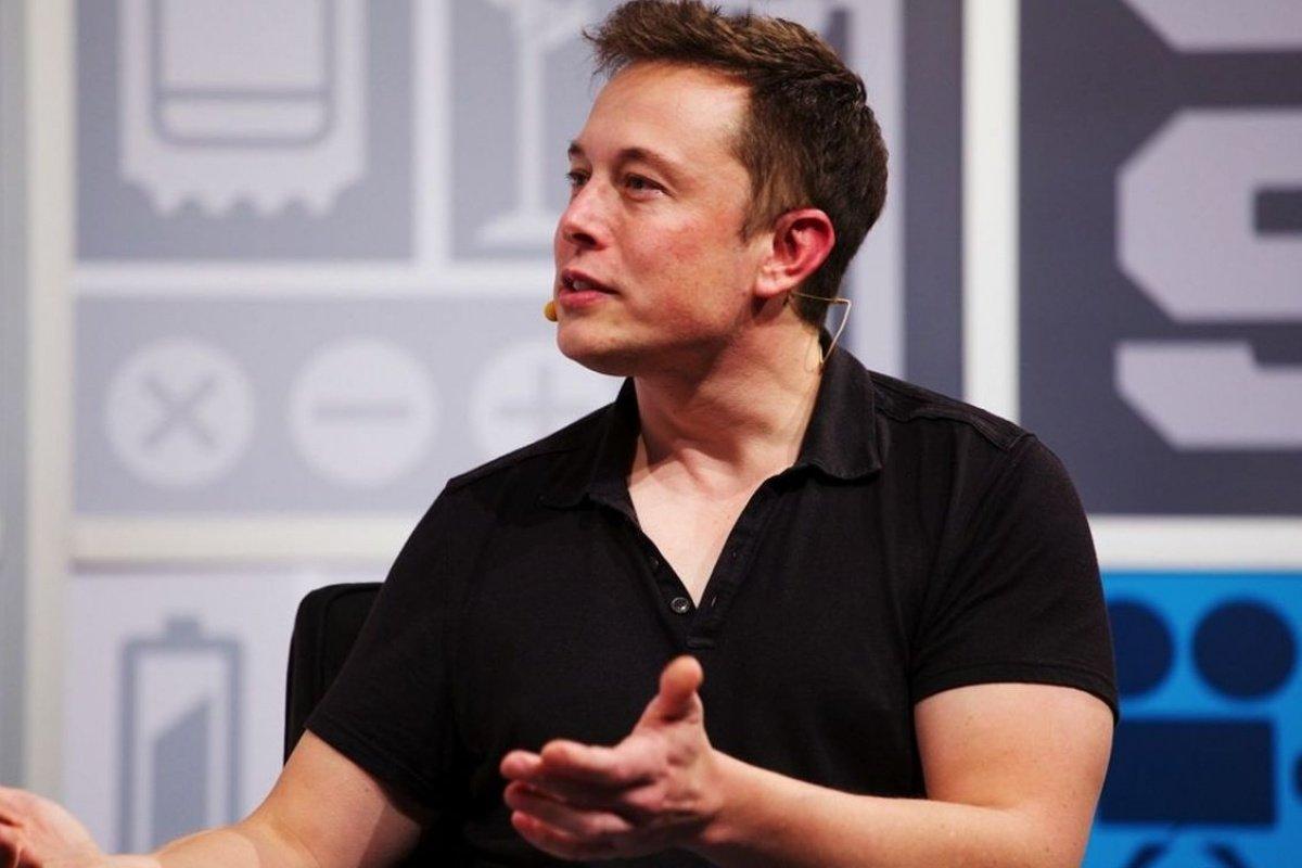 Илон Маск покинул свою компанию OpenAI поразвитиюИИ